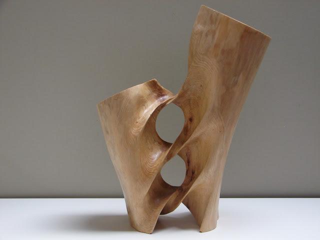 DSC03432 Xavier Puente, escultor