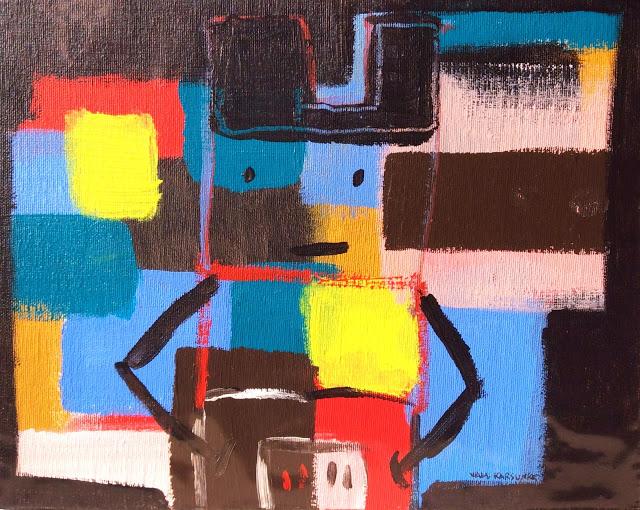 image1 Hipermerc'Art