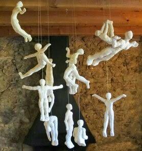 1322172598506 Manel Galià - pintor i escultor