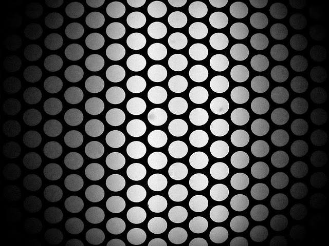 010-A-Sostreacensor De l'abstracció a la figuració - Fotografies de Josep Maria March