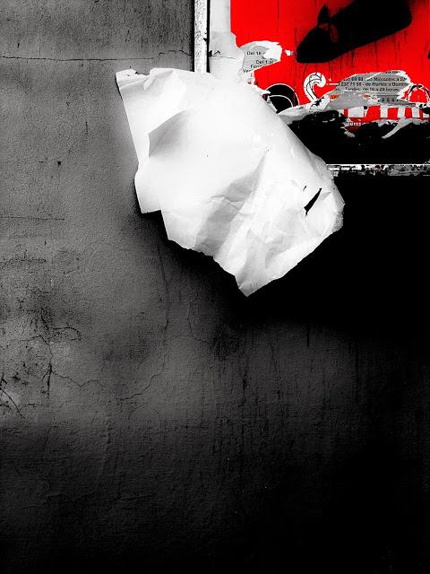 047-A-Cartellesguinzat De l'abstracció a la figuració - Fotografies de Josep Maria March