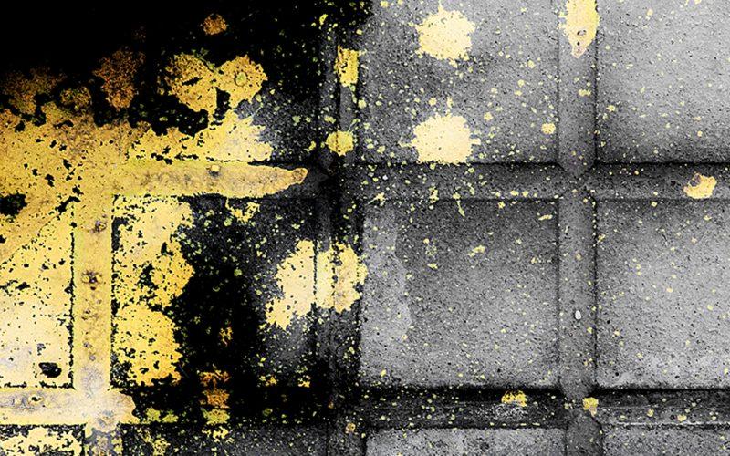 De l'abstracció a la figuració – Fotografies de Josep Maria March