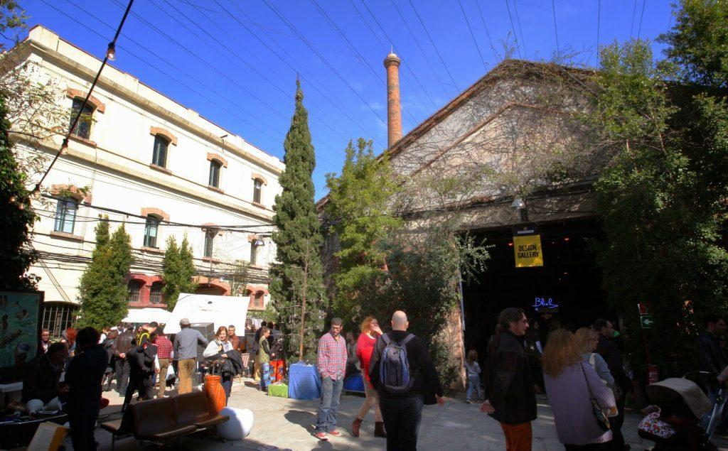 artxtu_paloalto1-1024x635 Palo Alto Market