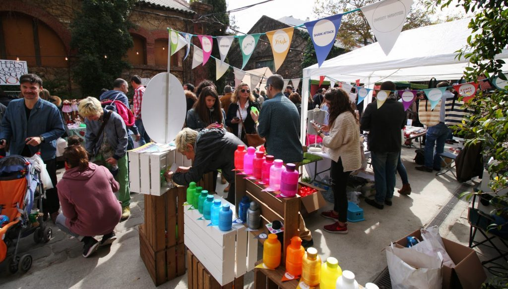 artxtu_paloalto11-1024x584 Palo Alto Market
