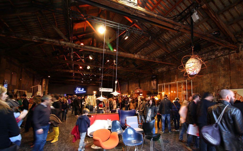 artxtu_paloalto12-1024x637 Palo Alto Market