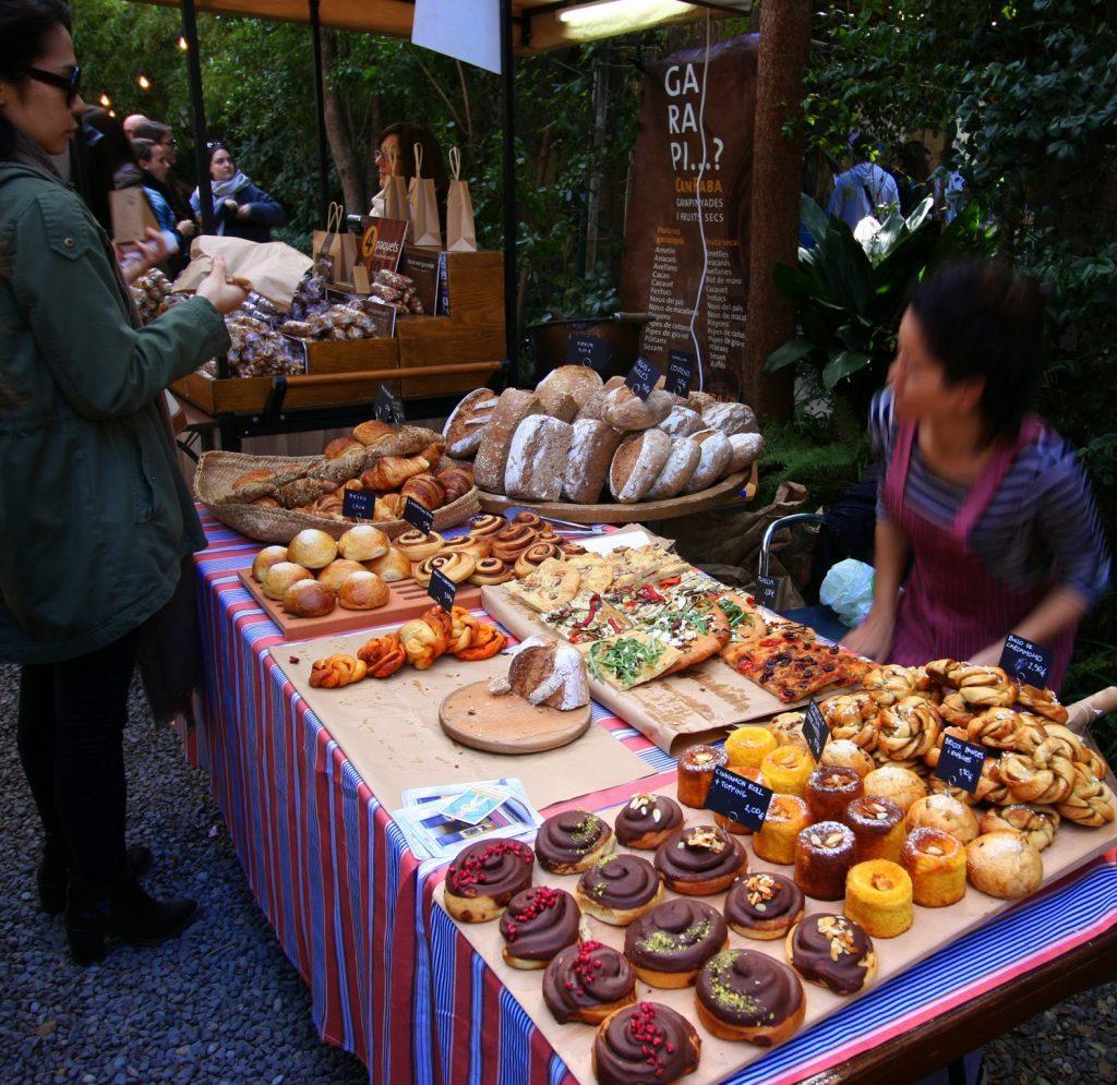 artxtu_paloalto13-1024x995 Palo Alto Market