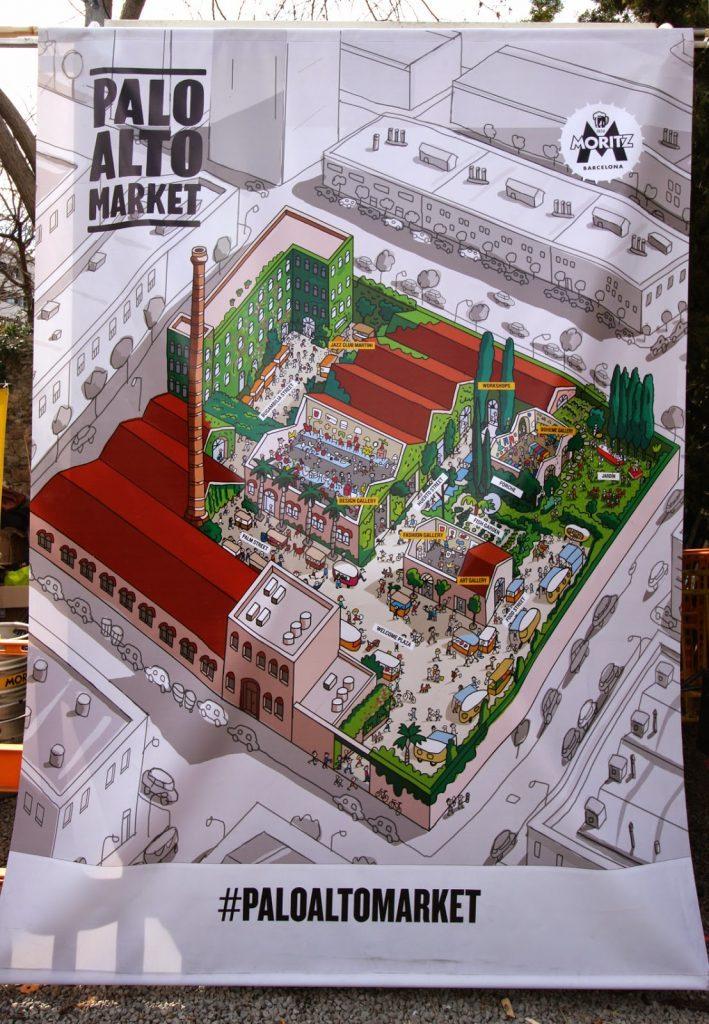 artxtu_paloalto2-709x1024 Palo Alto Market