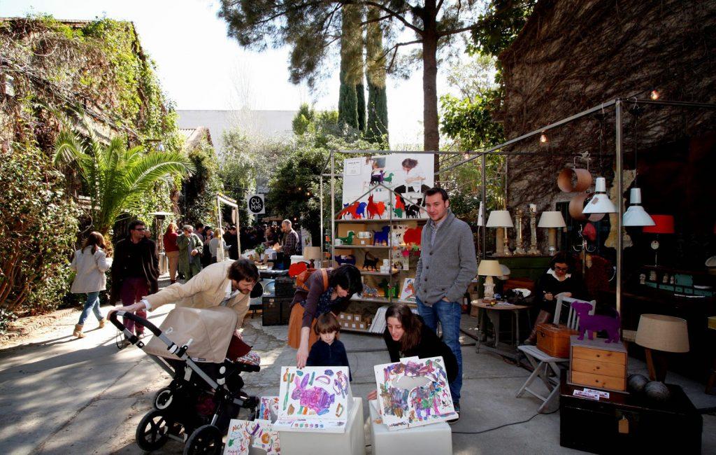 artxtu_paloalto3-1024x650 Palo Alto Market