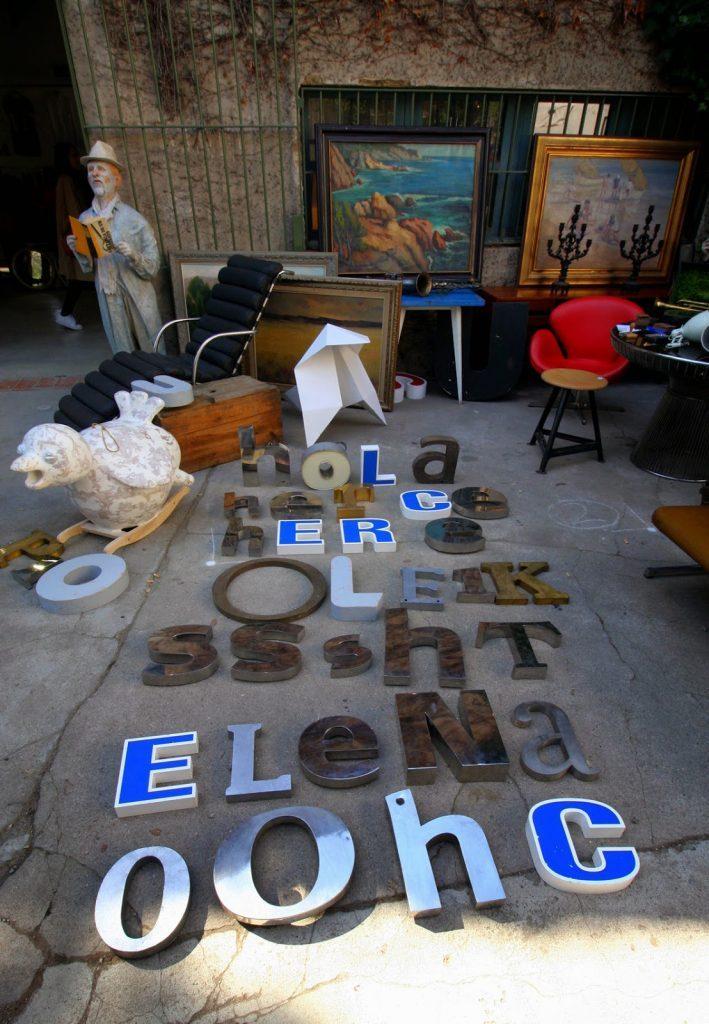 artxtu_paloalto4-709x1024 Palo Alto Market