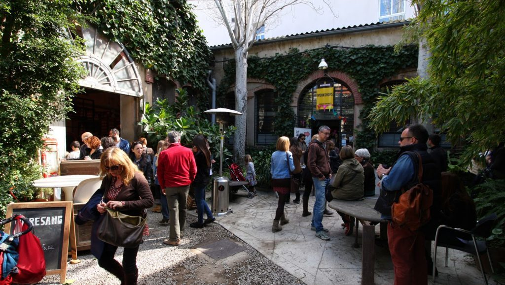 artxtu_paloalto5-1024x579 Palo Alto Market