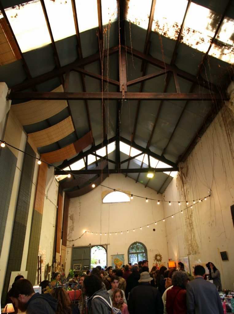 artxtu_paloalto6-762x1024 Palo Alto Market