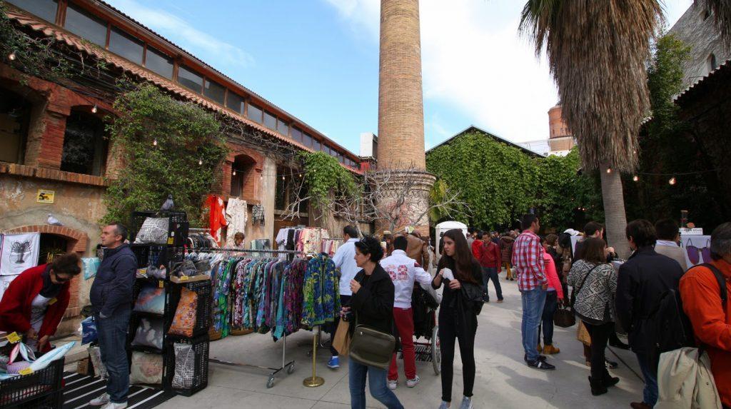 artxtu_paloalto8-1024x573 Palo Alto Market