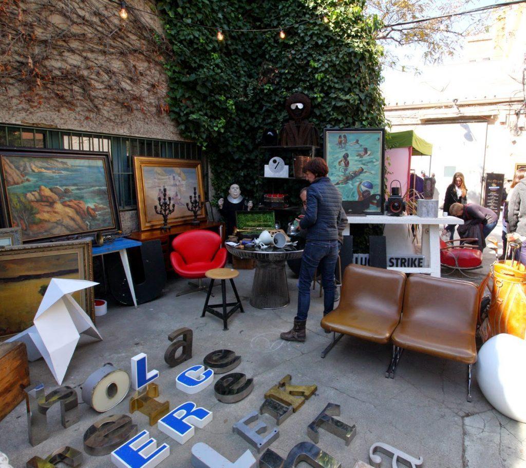 artxtu_paloalto9-1024x910 Palo Alto Market