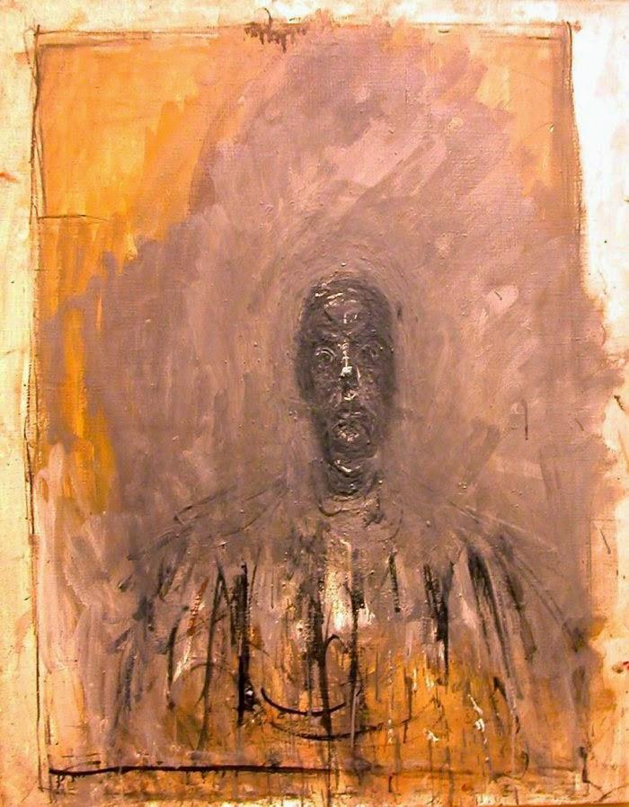 artes-plasticas-dibujo-y-pintura-giacometti18-copia Alberto Giacometti, la fragilitat de l'existència humana