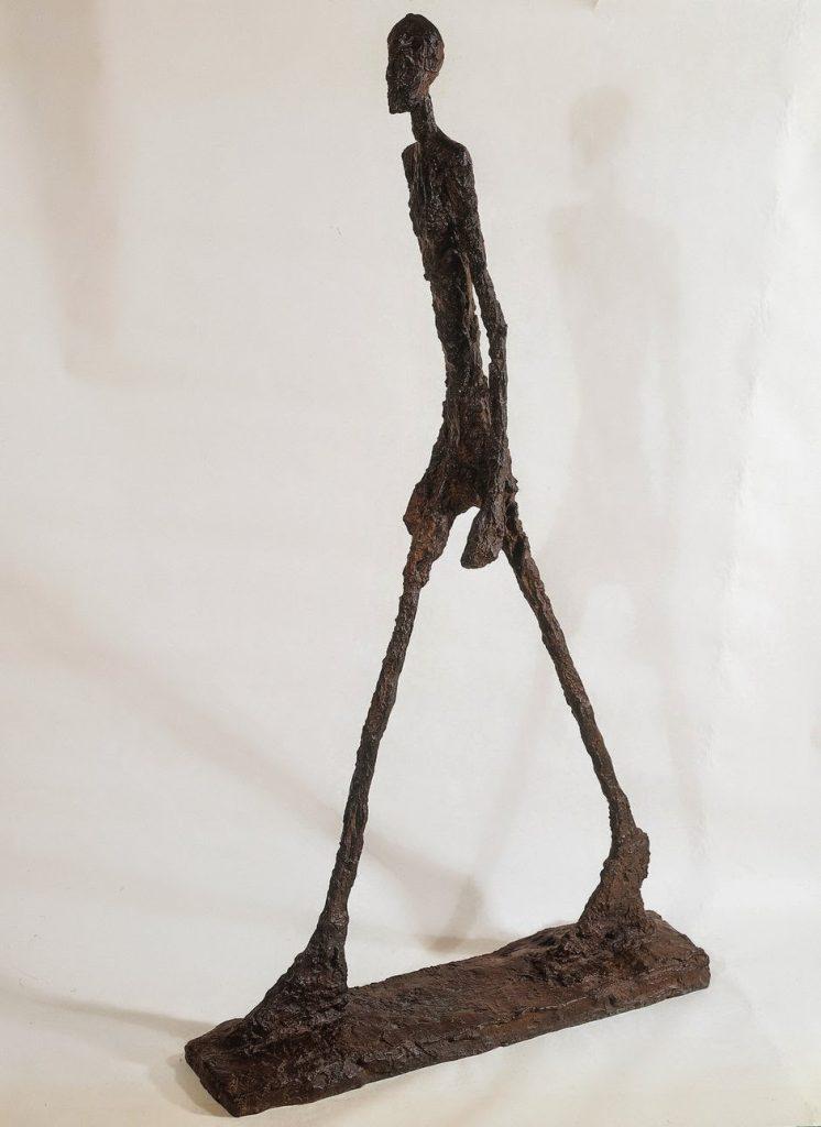 giacometti_6_jpg_940x2000_q85-copia-746x1024 Alberto Giacometti, la fragilitat de l'existència humana