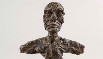 mostra-pinacoteca-alberto-giacometti Alberto Giacometti, la fragilitat de l'existència humana