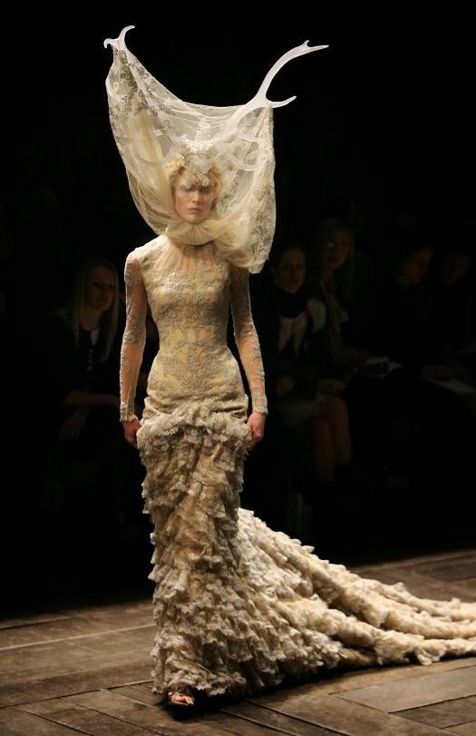 178777 L'Art de vestir-se - Silvia Foz, assessora d'imatge