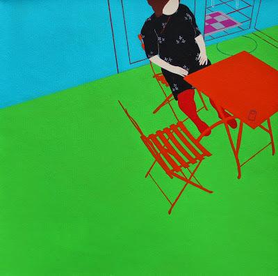IMG_0553copy El mundo de Inma Sáenz - pintura