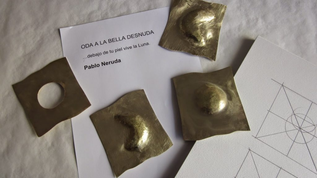IMG_1651-1024x575 Patricia Pla - dissenyadora de joies