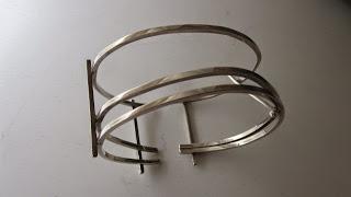 IMG_1697 Patricia Pla - dissenyadora de joies
