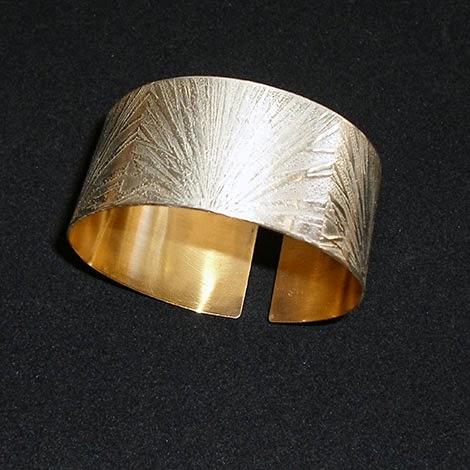 anillo-prueba1 Patricia Pla - dissenyadora de joies