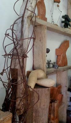 DSC_0348 Art&Disseny a Poblenou (Pentáculo - Chez Xefo - Eterna - Noak Room)