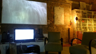 DSC_0352-copia Art&Disseny a Poblenou (Pentáculo - Chez Xefo - Eterna - Noak Room)