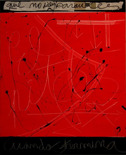IMG_9552 Álvaro Fernández Armada - pintor de pasiones