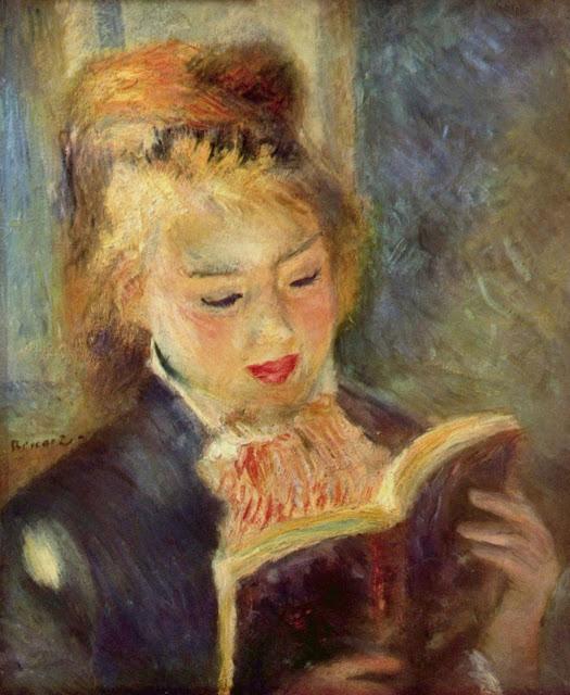 Pierre-Auguste_Renoir_067 Els grans pintors de l'Impressionisme (2a part)