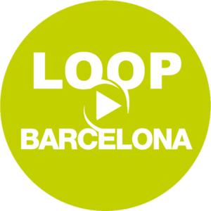 Roda-de-premsa-Festival-Loop-Barcelona-2015_large Art&Disseny a Poblenou (Pentáculo - Chez Xefo - Eterna - Noak Room)