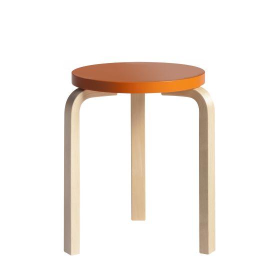 1433790566_718091_1433790716_sumario_normal Alvar Aalto i l'Arquitectura Orgànica