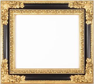 LI0035A Com emmarcar correctament un quadre?