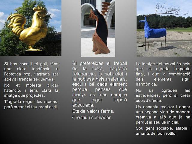 """artxtu-landartandorrasolucions """"Land Art Andorra 2015"""" - On Art i Natura es donen la mà"""