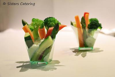 """artxtu-sistercatering4 El Arte en la cocina y en la mesa: """"Sisters Catering"""""""
