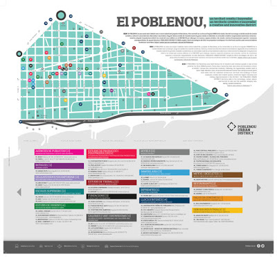 """artxtu-Poblenou-Urban-District2 """"Poblenou Urban District"""""""