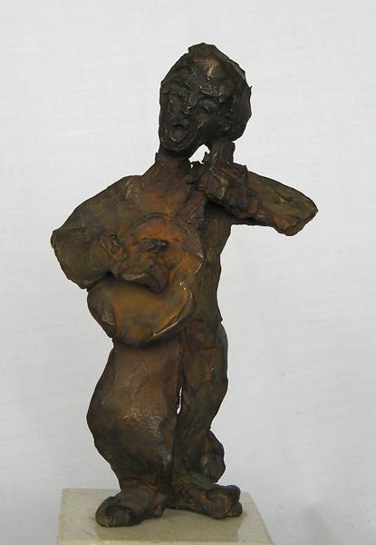 artxu-carminawiegernick15 Carmina Wiegerinck - El gust per una obra reflexiva i feta a foc lent