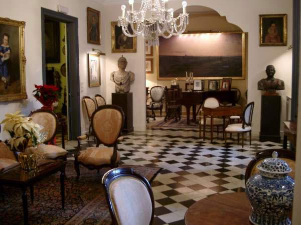 artxtu-casarocamora3 Museu Rocamora