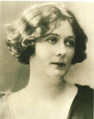 artxtu-isadoraduncan Isadora Duncan - L'expressió de la llibertat