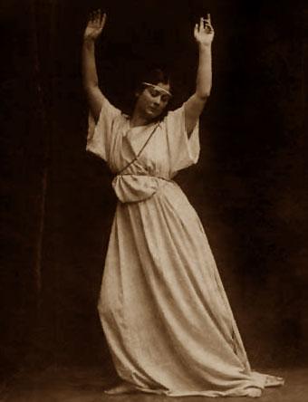 artxtu-isadoraduncan3 Isadora Duncan - L'expressió de la llibertat