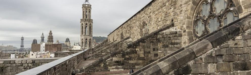 artxtu-santamariadelmar Riosta Barcelona
