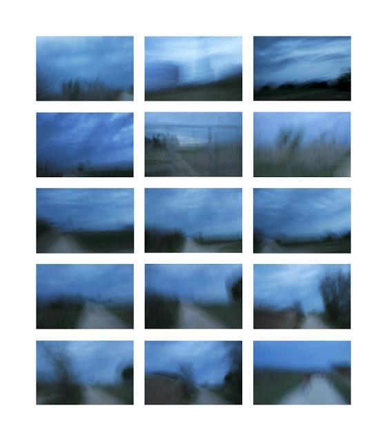 artxt-sanz-nitarmentera Cicle de fotografia (II): Manel Sanz, la textura del temps