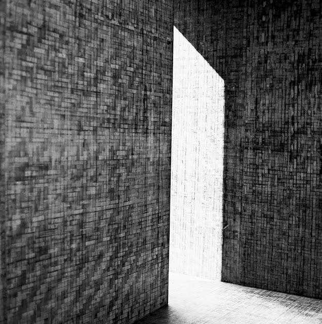 artxtu-sanz-arquitecturavenecia Cicle de fotografia (II): Manel Sanz, la textura del temps