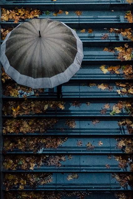 """05022014-05022014-DSCF8614-2 Cicle de fotografia (IV): Jordi Flores, """"Street photography"""""""