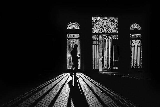 """09012016-DSCF3148 Cicle de fotografia (IV): Jordi Flores, """"Street photography"""""""