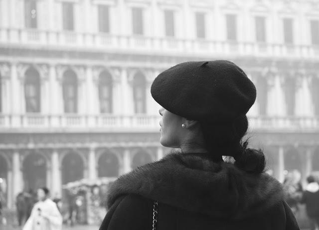 """2016_02_venecia_01 Cicle de fotografia (III): Alba Domínguez """"Bita Dominique"""", fotografiant ànimes"""