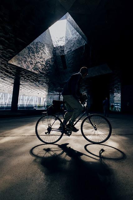 """22022014-DSCF2627 Cicle de fotografia (IV): Jordi Flores, """"Street photography"""""""