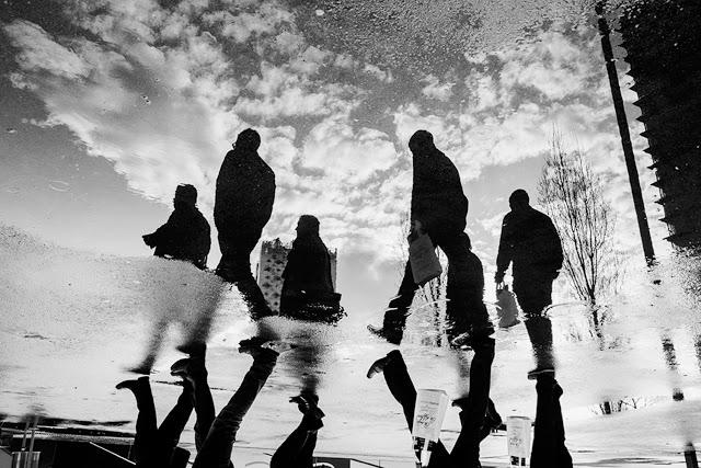 """DSCF9573 Cicle de fotografia (IV): Jordi Flores, """"Street photography"""""""