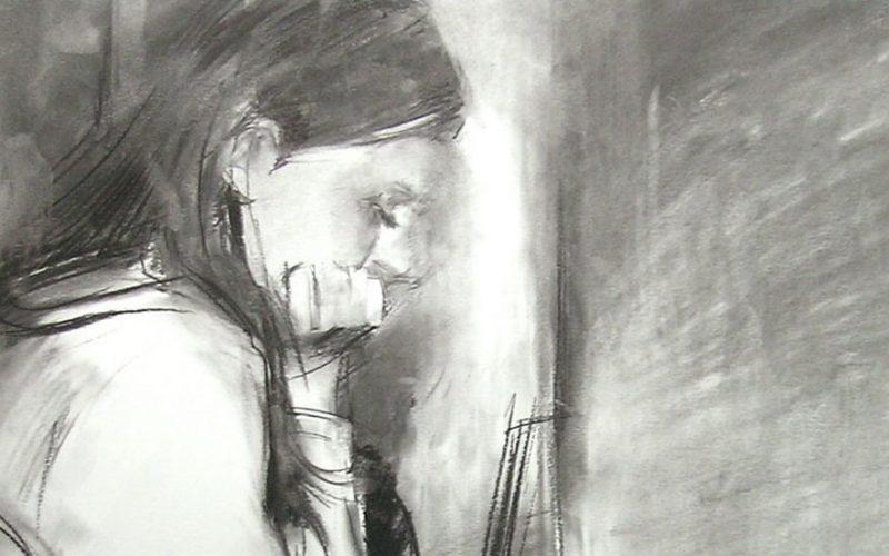Miquel Wert – Les ombres de la nostàlgia