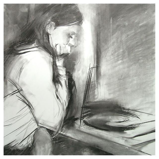 artxtu-2004-Gunnel-Miquel-Wert Miquel Wert - Les ombres de la nostàlgia