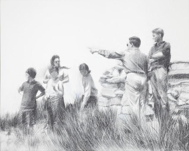 artxtu-miquelwert Miquel Wert - Les ombres de la nostàlgia